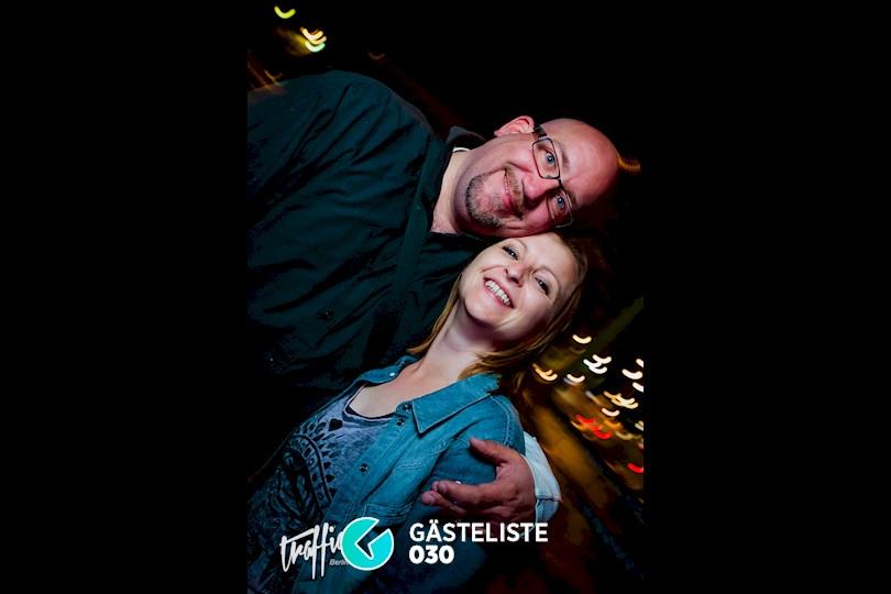 https://www.gaesteliste030.de/Partyfoto #55 Traffic Berlin vom 30.05.2015