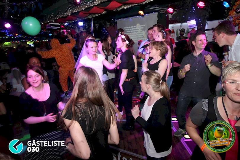 https://www.gaesteliste030.de/Partyfoto #34 Green Mango Berlin vom 02.05.2015