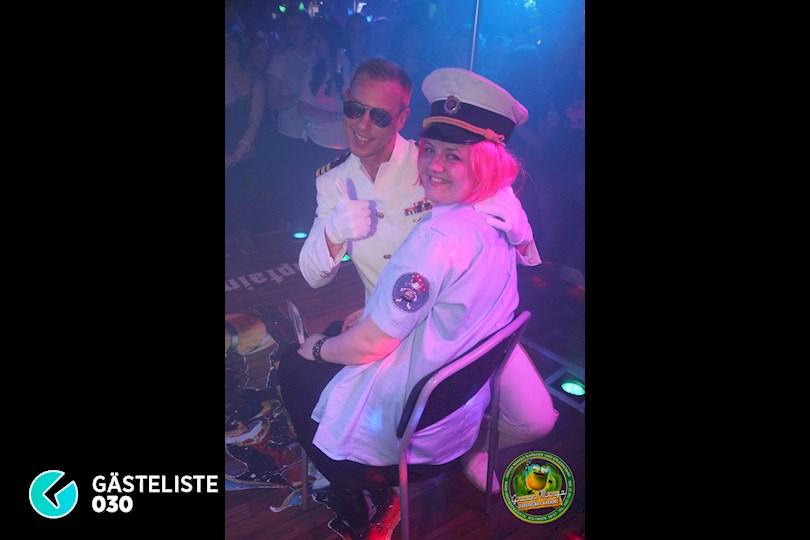 https://www.gaesteliste030.de/Partyfoto #59 Green Mango Berlin vom 02.05.2015