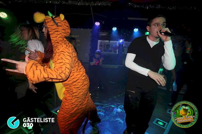 https://www.gaesteliste030.de/Partyfoto #31 Green Mango Berlin vom 02.05.2015