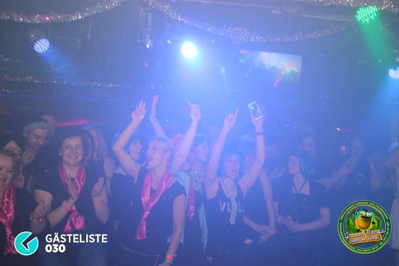 https://www.gaesteliste030.de/Partyfoto #74 Green Mango Berlin vom 02.05.2015