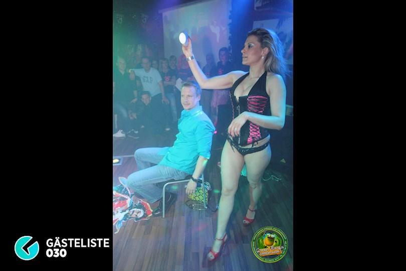 https://www.gaesteliste030.de/Partyfoto #77 Green Mango Berlin vom 02.05.2015
