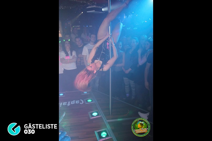 https://www.gaesteliste030.de/Partyfoto #76 Green Mango Berlin vom 02.05.2015