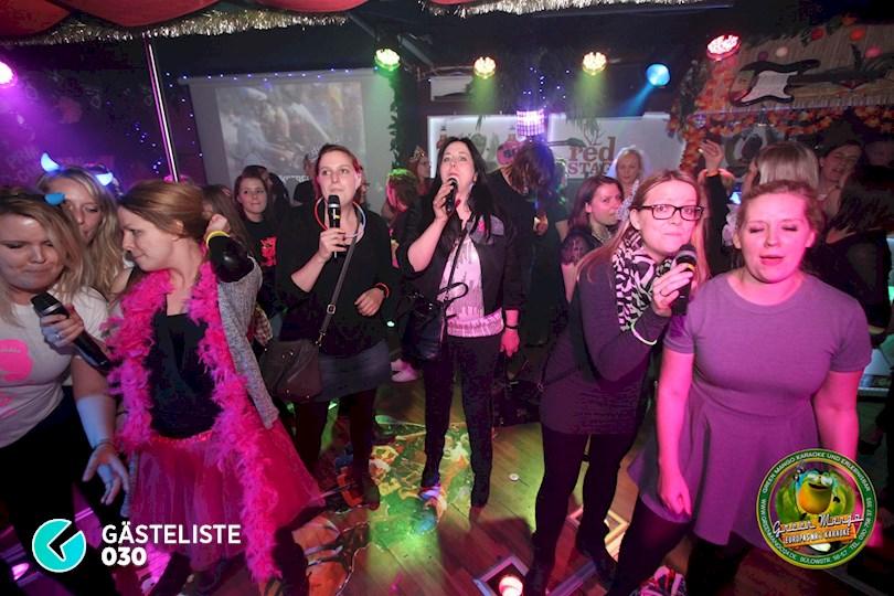 https://www.gaesteliste030.de/Partyfoto #15 Green Mango Berlin vom 02.05.2015