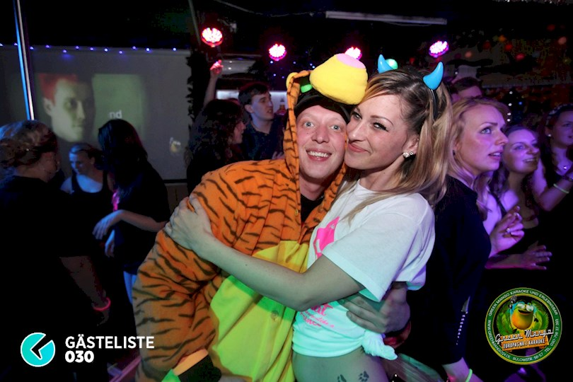 https://www.gaesteliste030.de/Partyfoto #36 Green Mango Berlin vom 02.05.2015