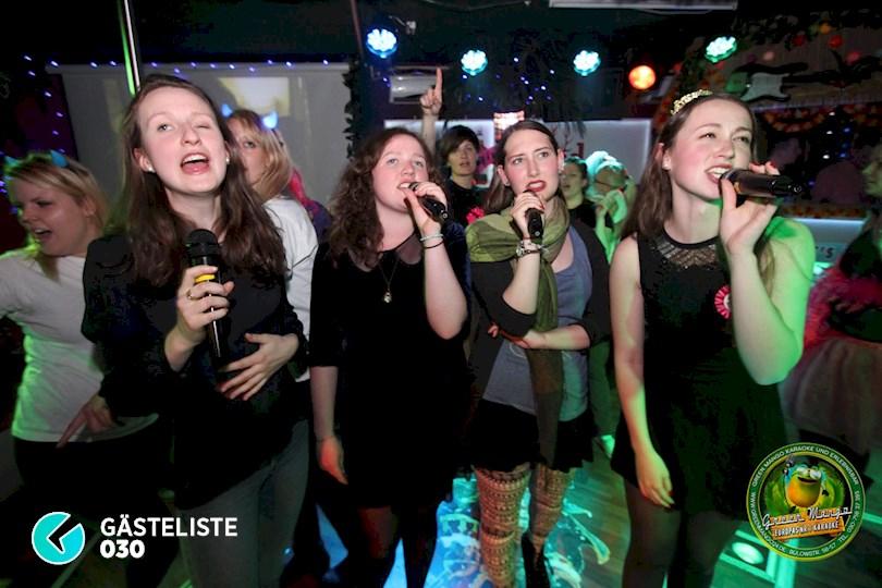 https://www.gaesteliste030.de/Partyfoto #19 Green Mango Berlin vom 02.05.2015