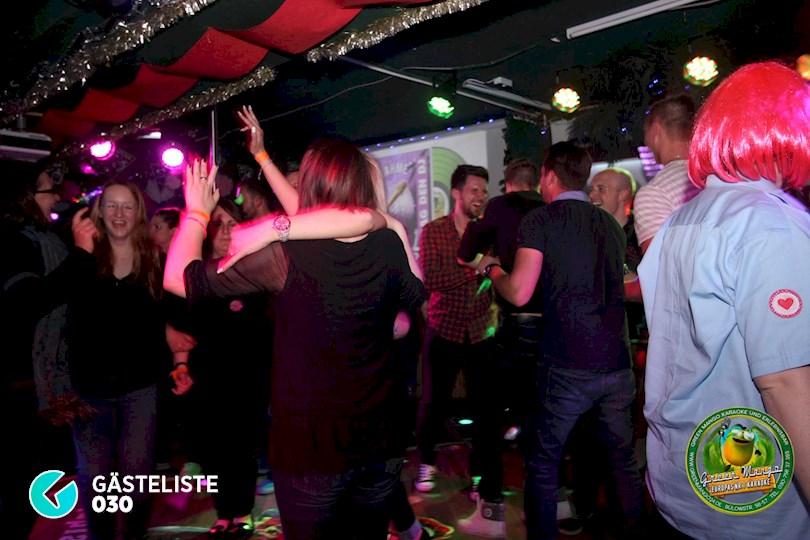 https://www.gaesteliste030.de/Partyfoto #45 Green Mango Berlin vom 02.05.2015