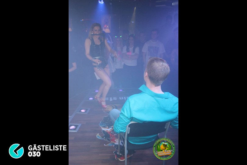 https://www.gaesteliste030.de/Partyfoto #75 Green Mango Berlin vom 02.05.2015