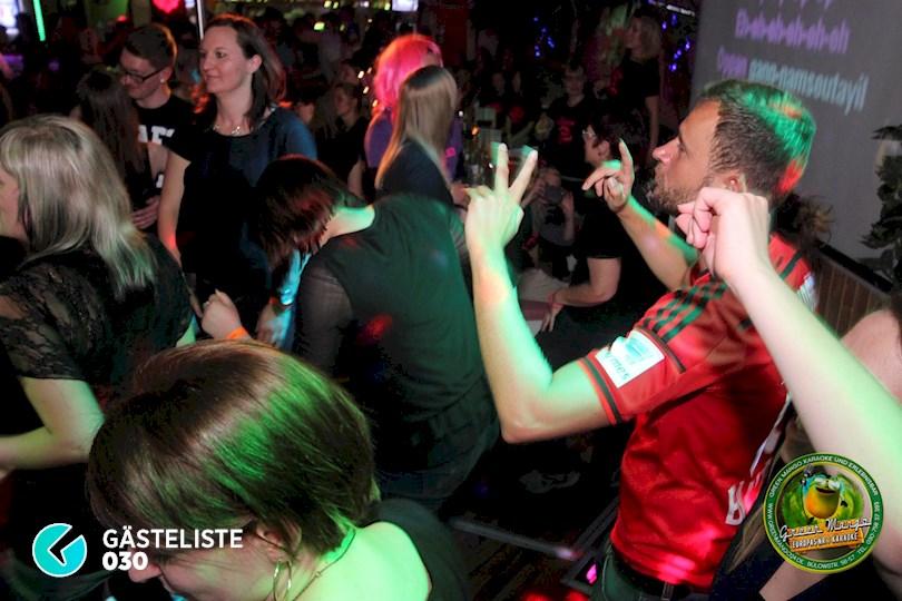 https://www.gaesteliste030.de/Partyfoto #55 Green Mango Berlin vom 02.05.2015