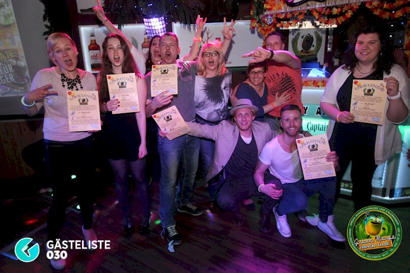 https://www.gaesteliste030.de/Partyfoto #82 Green Mango Berlin vom 02.05.2015