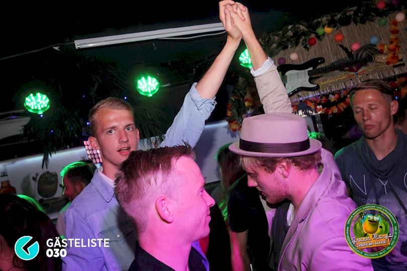 https://www.gaesteliste030.de/Partyfoto #81 Green Mango Berlin vom 02.05.2015