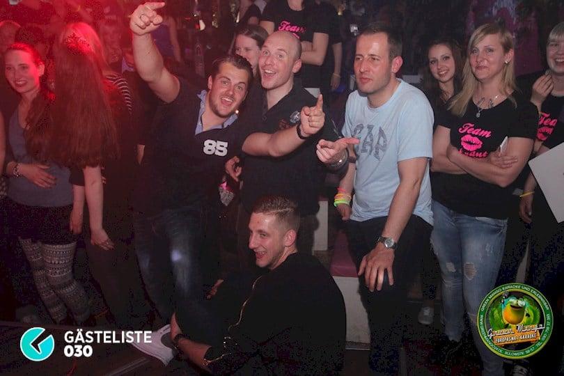 https://www.gaesteliste030.de/Partyfoto #80 Green Mango Berlin vom 02.05.2015