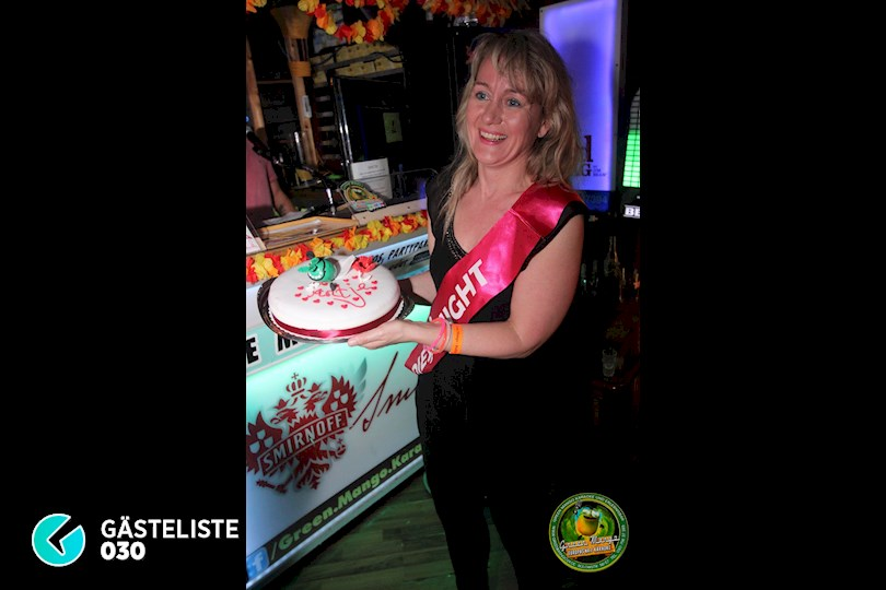 https://www.gaesteliste030.de/Partyfoto #84 Green Mango Berlin vom 02.05.2015