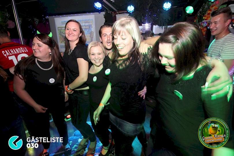 https://www.gaesteliste030.de/Partyfoto #46 Green Mango Berlin vom 02.05.2015