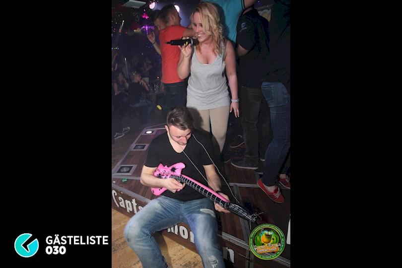 https://www.gaesteliste030.de/Partyfoto #98 Green Mango Berlin vom 02.05.2015