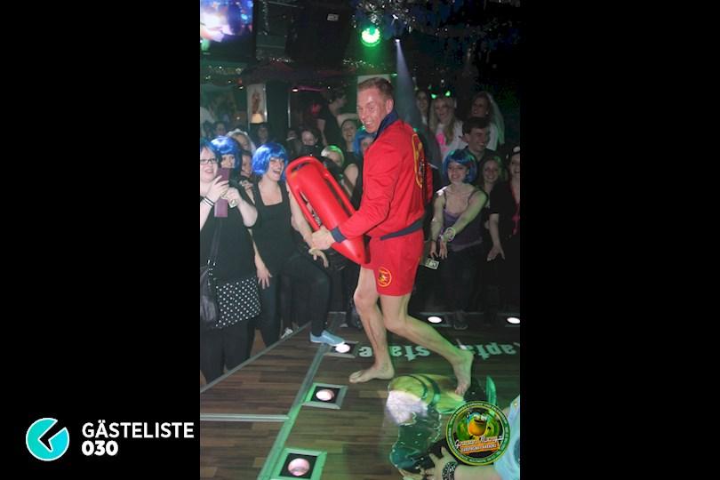 https://www.gaesteliste030.de/Partyfoto #66 Green Mango Berlin vom 02.05.2015