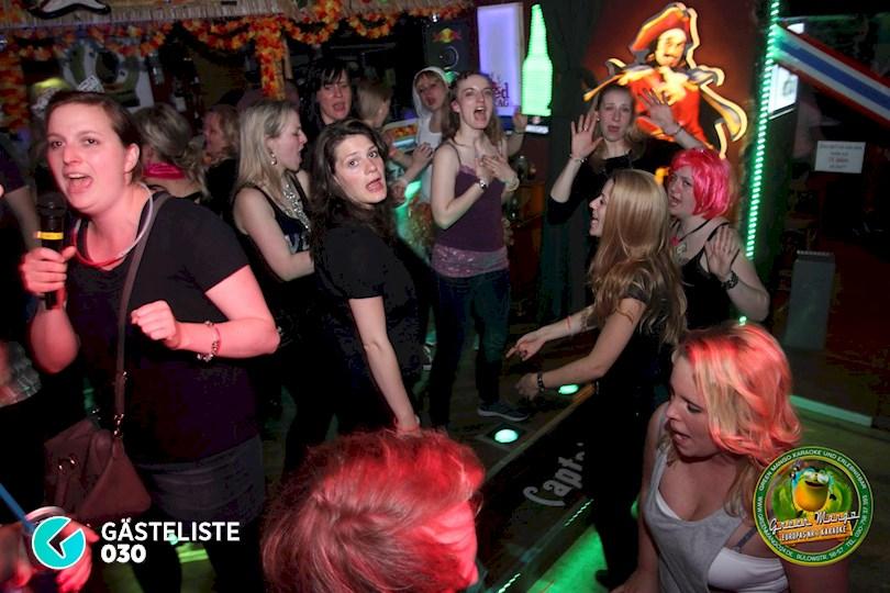 https://www.gaesteliste030.de/Partyfoto #90 Green Mango Berlin vom 02.05.2015