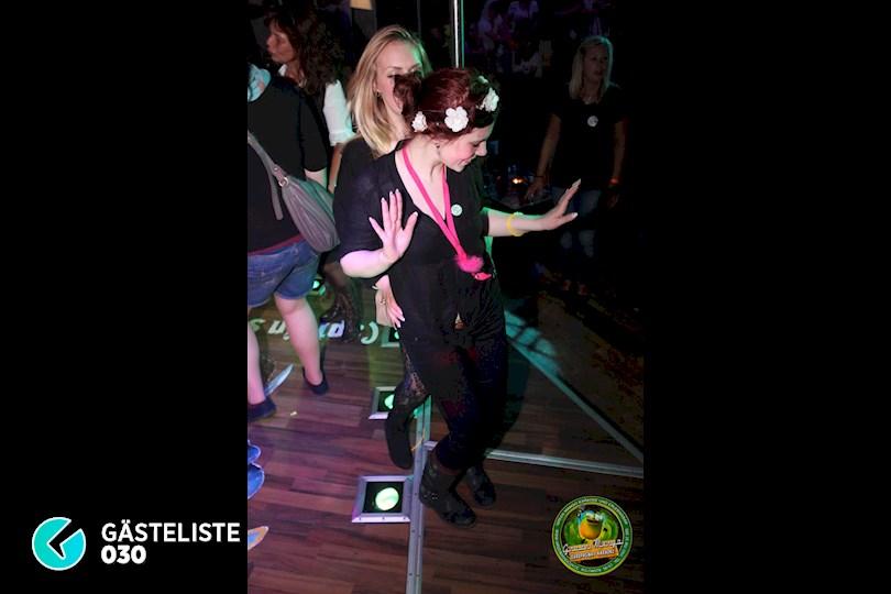 https://www.gaesteliste030.de/Partyfoto #92 Green Mango Berlin vom 02.05.2015