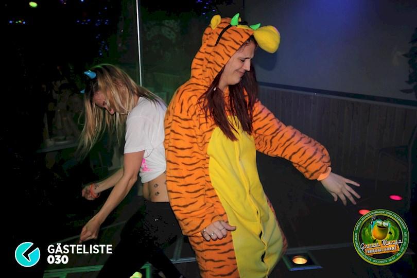 https://www.gaesteliste030.de/Partyfoto #30 Green Mango Berlin vom 02.05.2015