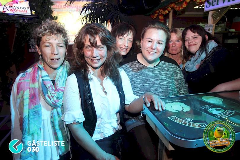 https://www.gaesteliste030.de/Partyfoto #28 Green Mango Berlin vom 02.05.2015
