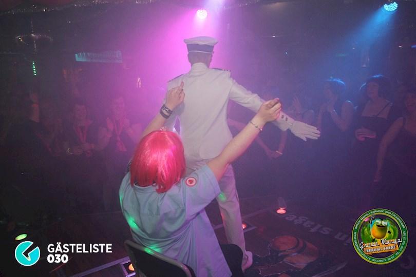 https://www.gaesteliste030.de/Partyfoto #57 Green Mango Berlin vom 02.05.2015