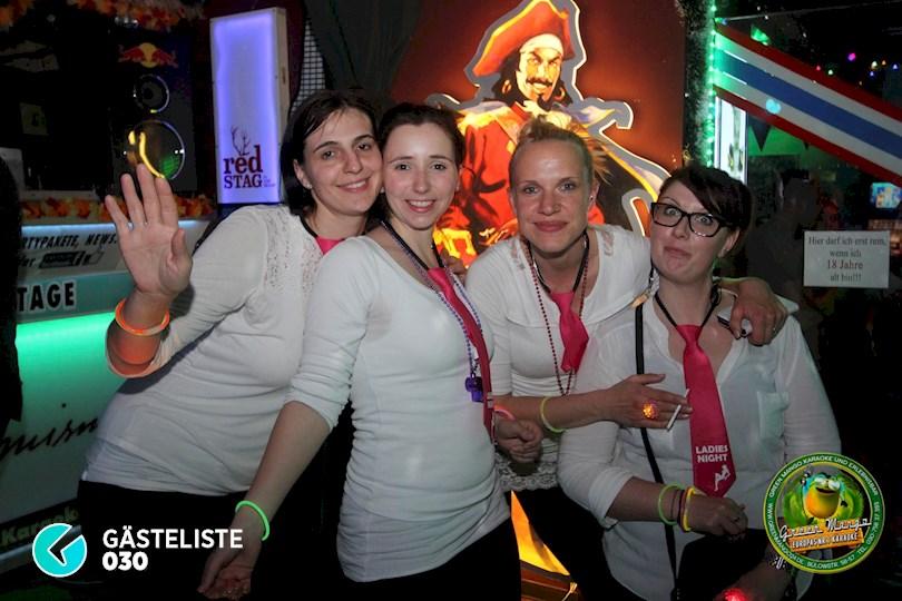 https://www.gaesteliste030.de/Partyfoto #87 Green Mango Berlin vom 02.05.2015
