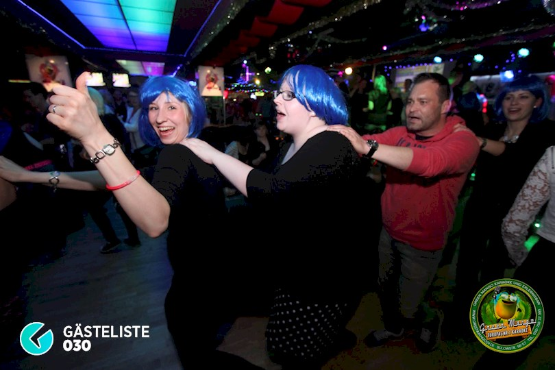 https://www.gaesteliste030.de/Partyfoto #44 Green Mango Berlin vom 02.05.2015
