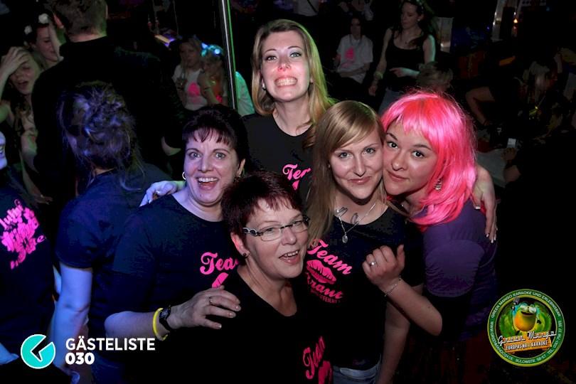 https://www.gaesteliste030.de/Partyfoto #32 Green Mango Berlin vom 02.05.2015