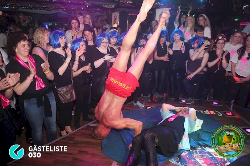 https://www.gaesteliste030.de/Partyfoto #67 Green Mango Berlin vom 02.05.2015