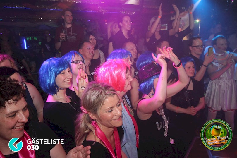 https://www.gaesteliste030.de/Partyfoto #78 Green Mango Berlin vom 02.05.2015