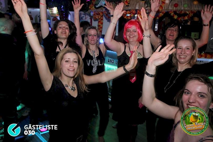 https://www.gaesteliste030.de/Partyfoto #95 Green Mango Berlin vom 02.05.2015