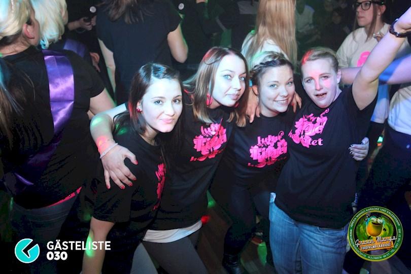 https://www.gaesteliste030.de/Partyfoto #13 Green Mango Berlin vom 02.05.2015