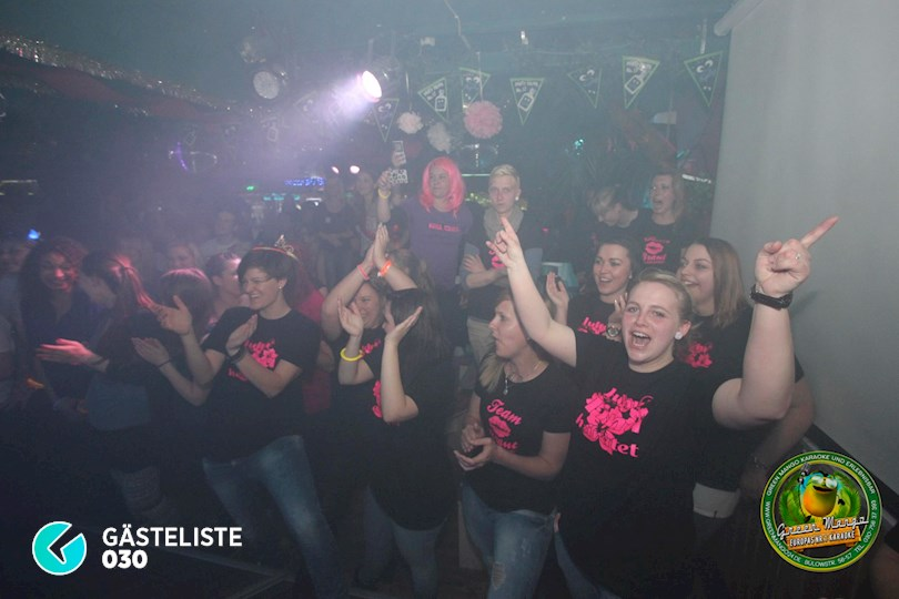 https://www.gaesteliste030.de/Partyfoto #56 Green Mango Berlin vom 02.05.2015