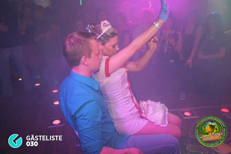 https://www.gaesteliste030.de/Partyfoto #71 Green Mango Berlin vom 02.05.2015