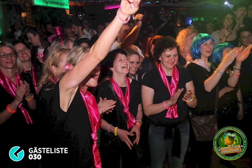 https://www.gaesteliste030.de/Partyfoto #64 Green Mango Berlin vom 02.05.2015