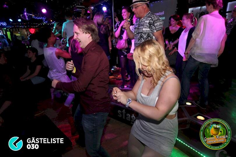 https://www.gaesteliste030.de/Partyfoto #52 Green Mango Berlin vom 02.05.2015