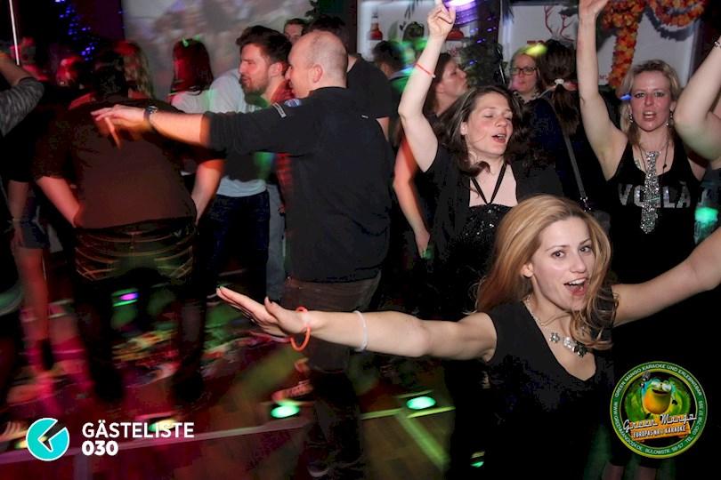 https://www.gaesteliste030.de/Partyfoto #96 Green Mango Berlin vom 02.05.2015