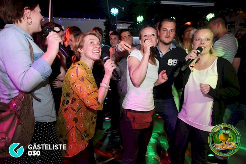 https://www.gaesteliste030.de/Partyfoto #33 Green Mango Berlin vom 02.05.2015