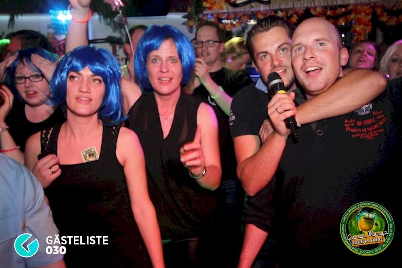 https://www.gaesteliste030.de/Partyfoto #42 Green Mango Berlin vom 02.05.2015