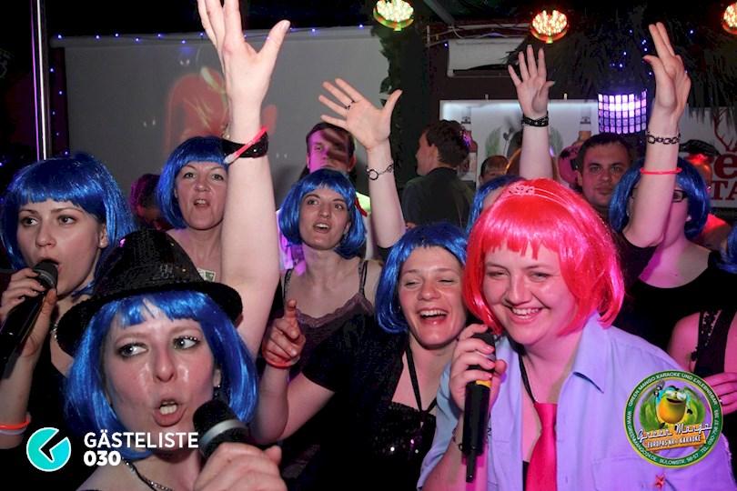 https://www.gaesteliste030.de/Partyfoto #43 Green Mango Berlin vom 02.05.2015