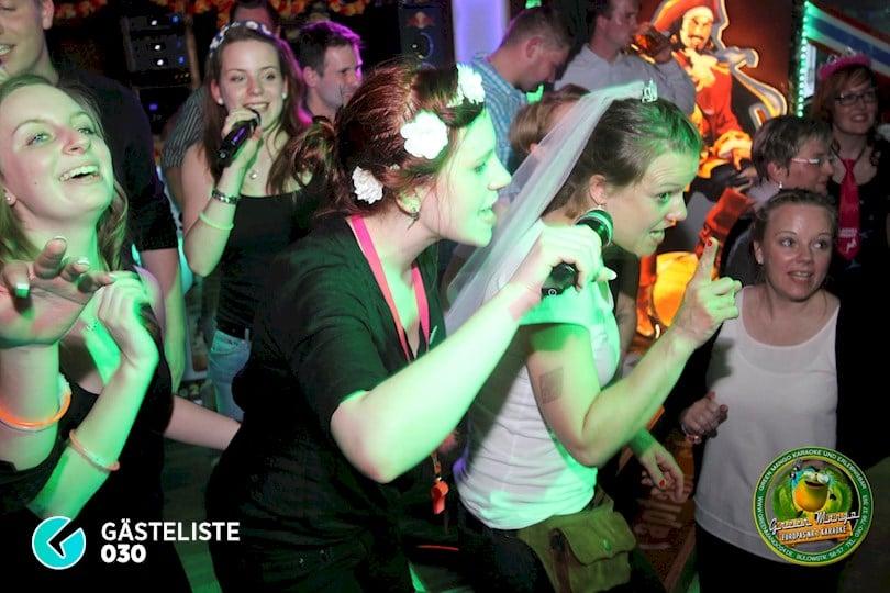 https://www.gaesteliste030.de/Partyfoto #37 Green Mango Berlin vom 02.05.2015