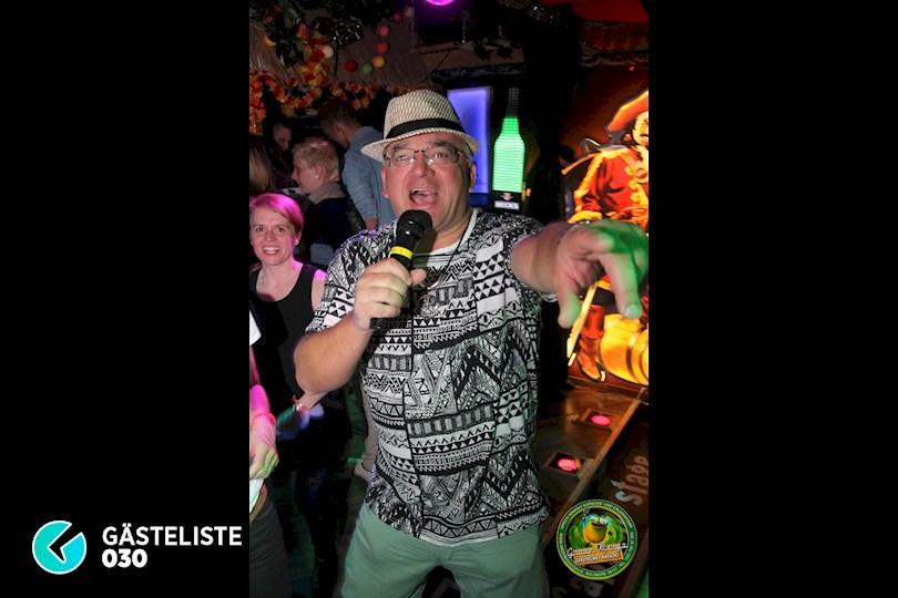 https://www.gaesteliste030.de/Partyfoto #50 Green Mango Berlin vom 02.05.2015