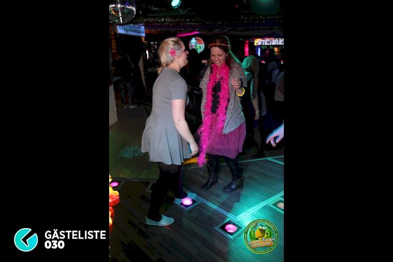 https://www.gaesteliste030.de/Partyfoto #3 Green Mango Berlin vom 02.05.2015