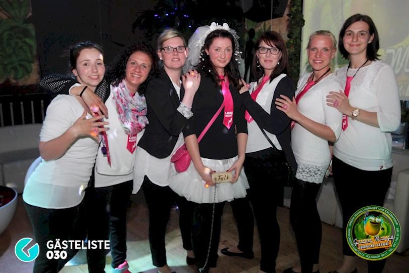 https://www.gaesteliste030.de/Partyfoto #4 Green Mango Berlin vom 02.05.2015