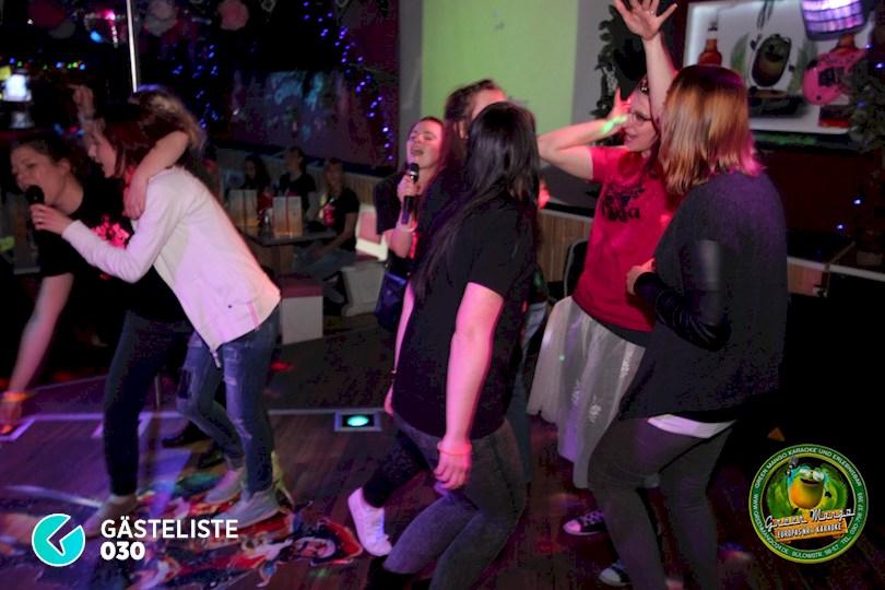 https://www.gaesteliste030.de/Partyfoto #9 Green Mango Berlin vom 02.05.2015