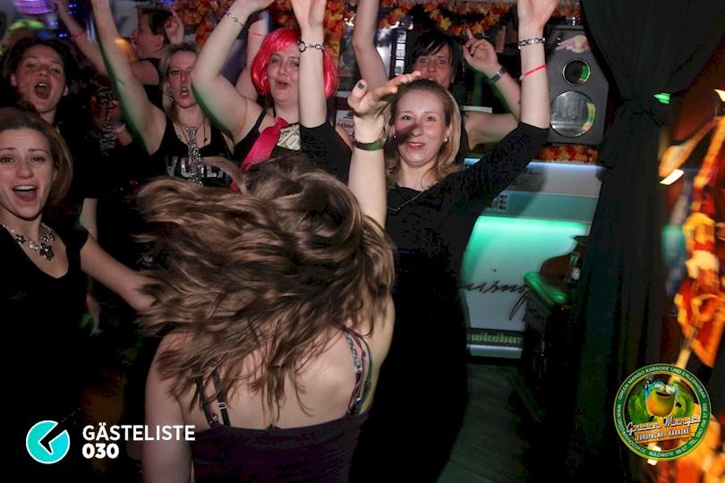 https://www.gaesteliste030.de/Partyfoto #93 Green Mango Berlin vom 02.05.2015