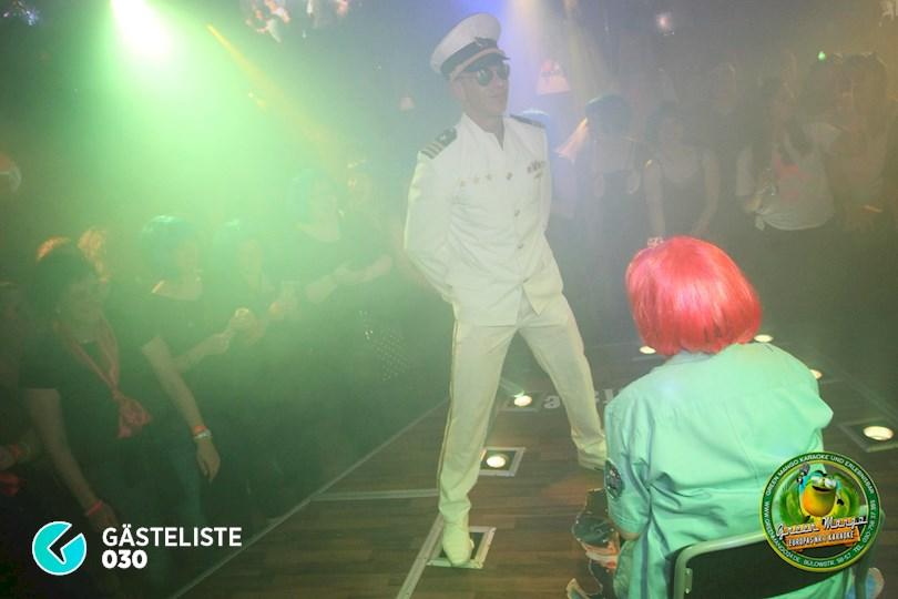 https://www.gaesteliste030.de/Partyfoto #58 Green Mango Berlin vom 02.05.2015