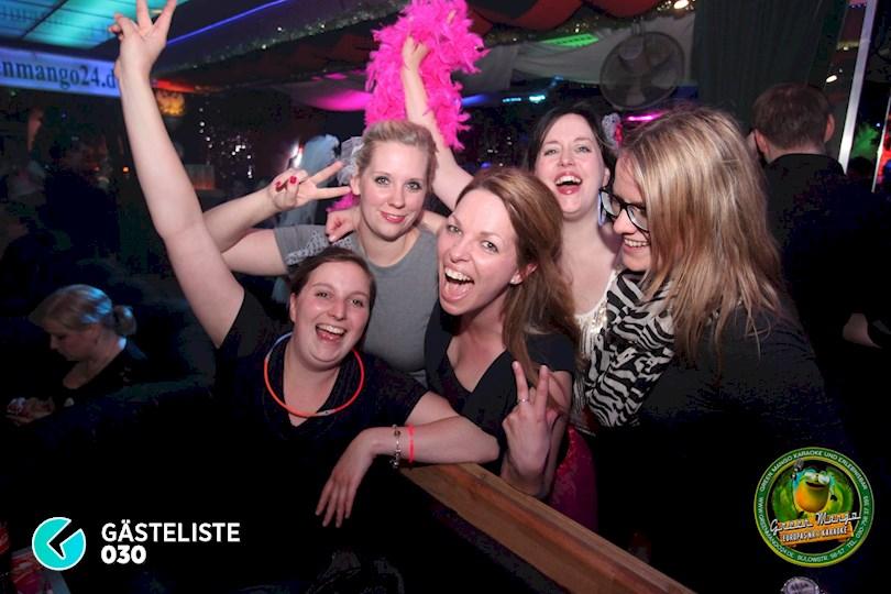 https://www.gaesteliste030.de/Partyfoto #27 Green Mango Berlin vom 02.05.2015
