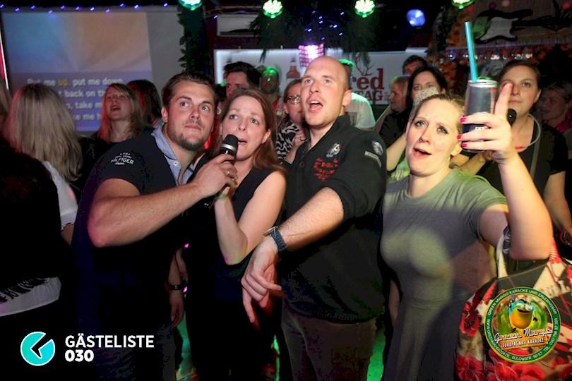 https://www.gaesteliste030.de/Partyfoto #88 Green Mango Berlin vom 02.05.2015