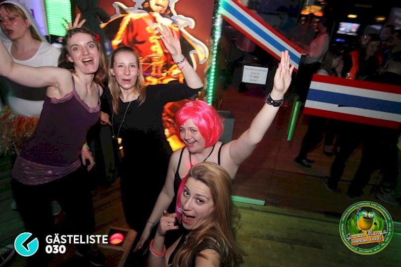 https://www.gaesteliste030.de/Partyfoto #91 Green Mango Berlin vom 02.05.2015